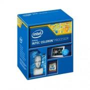 Intel BX80662G3900 Processeur G3900 2 cœurs Socket 1151 Box