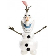 Figurina Disney Princess - Frozen - Olaf - CBH61