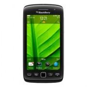 BlackBerry Torch 9860 Noir