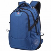 Rucsac laptop Sumdex BP-306 16 inch blue
