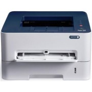Imprimanta Xerox Phaser 3260, A4, 28 ppm, Duplex, Retea, Wireless