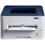 Imprimanta Xerox Phaser 3260, A4, 28 ppm, Duplex, Retea, Wireless + Jucarie Fidget Spinner OEM, plastic (Albastru)
