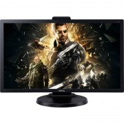 Monitor LED Gaming BenQ BL2205PT 21.5 inch 2ms Black