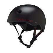 PRO-TEC The Classic Skateboard helm