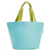 Reisenthel Mini-Shopper Tasche