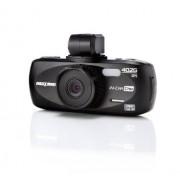 """NextBase In Car Cam 402G Cámara de detección de accidentes (Full HD, conexión HDMI, AV y USB, ranura para tarjeta microSD, pantalla LCD de 2,7"""", GPS) (importado)"""
