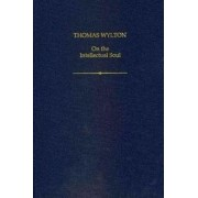 Thomas Wylton by Lauge O. Nielsen