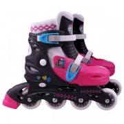 Roleri Inline Monster High 30-33