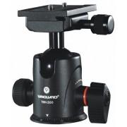 Vanguard TBH-300 cap bilă