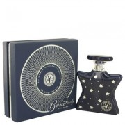 Nuits De Noho For Women By Bond No. 9 Eau De Parfum Spray 3.3 Oz