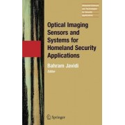 Optical Imaging Sensors and Systems for Homeland Security Applications 2006 by Bahram Javidi