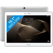 Huawei MediaPad M2 10,1'' 16 GB + 4G Zilver