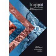 The Long-Expected Jesus: How the Old Testament Reveals the Coming of the Eternal Son of God