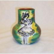 fashion ceramica 07