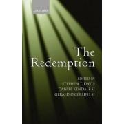 The Redemption by Stephen T. Davis