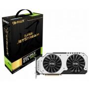 Palit GeForce GTX 980 Ti Super JetStream (NE5X98TH15JB-2000J)