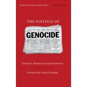 The Politics of Genocide by Edward S. Herman