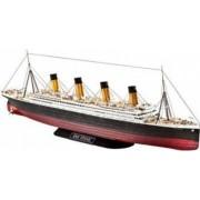 Macheta Revell R.M.S. Titanic