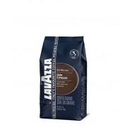 Cafea Boabe Lavazza Caffe Gran Espresso - 1kg.