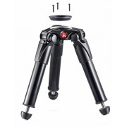 Manfrotto MVT535HH stand video