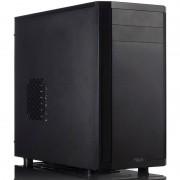 Carcasa Fractal Design Core 3300 Black