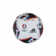 アディダス adidas ジュニア サッカー 試合球 EURO16 ファイナルステージ キッズ AF4170 548