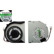 Вентилатор за Acer Aspire 4810 5810 series