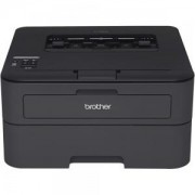 Лазерен принтер Brother HL-L2340DW Laser Printer - HLL2340DWYJ1