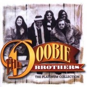 Doobie Brothers - The Platinum Collection