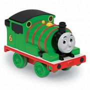 Thomas & Friends - Locomotiva Percy motorizata