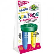 Spa Frog Bromine & Mineral Purifier Floating System