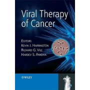 Viral Therapy of Cancer by Kevin J. Harrington