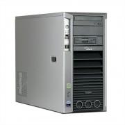 Fujitsu Siemens Celsius R650