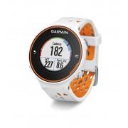 Garmin Forerunner 620 - Pulsómetro - naranja/blanco Relojes multifunción