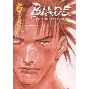 Blade Of The Immortal: Beasts