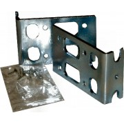 "19"" Rack Mount Kit for Cisco 3620 Router"