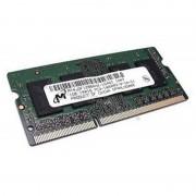 1Go RAM PC Portable SODIMM Micron MT4JSF12864HZ-1G4D1 PC3-10600U DDR3 1333MHz CL9