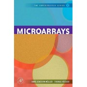 Microarrays by Hans-Joachim M