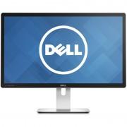 "Monitor LED DELL UltraSharp UP2715K 27"" 8ms Black 5K"