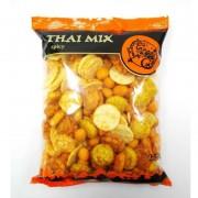 Starnut Thai Mix