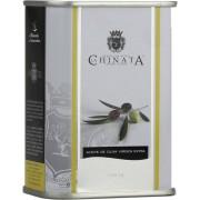 Feinkostshop Aceite de Oliva Virgen Extra 0,125l - Olivenöl La Chinata