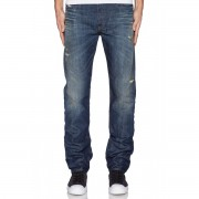 Jean Diesel Buster 837a - Buster-837a