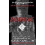 Zodiac by Robert Graysmith