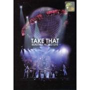TakeThat - Beautiful World Live (0602517621596) (2 DVD)