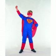 Kostým - Super hrdina