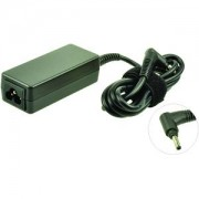 """HP 624502-001 Adapter, 2-Power replacement"""