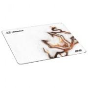 Asus Cerberus Arctic Gaming Mouse Pad - Bianco