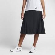Nike Юбка Nike Sportswear Gym Classic