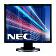 Monitor LED IPS Nec MultiSync EA193Mi 19 inch 6 ms Black