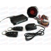 Alarma auto - FE6007.000.32